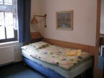 jednolkov-apartmn