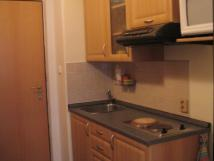 kuchyka-jednolkov-apartmn