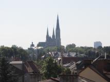 vhled-na-katedrlu-sv-vclava