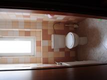 wc-v-pokoji-de-luxe