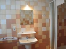 koupelna-v-pokoji-de-luxe