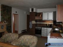 apartmn-ii-kuchyn