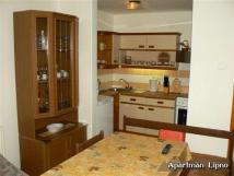 apartmn-i-kuchyn