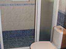 koupelna-sprcha-wc-sociln-zazen