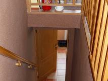 schodit-schody-1-patro