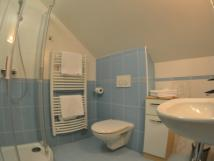 dvoulkov-pokoj-koupelna
