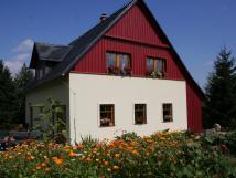 Apartmán Cottage