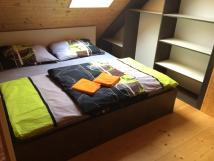 ubytovn-apartmn-vlkov-zln-zoo-len-6