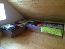 ubytovn-apartmn-vlkov-zln-zoo-len-8