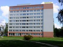 Academic Hotelový dům