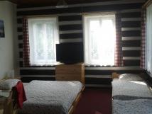 tylkov-pokoj-