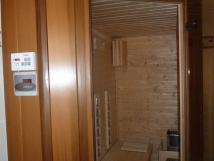 vila-gamma-sauna-pro-6-8-osob