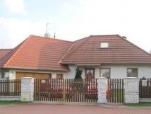 Penzion Podolí