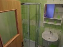 koupelna-wc-na-kadm-pokoji