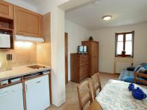 prim-apartmny-bedichov-apartmn-typu-smart