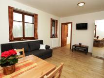 prim-apartmny-bedichov-apartmn-typu-comfort