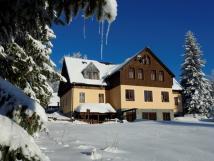 prim-apartmny-bedichov-apartmny-v-zim