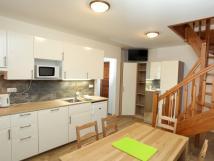 prim-apartmny-bedichov-apartmn-typu-premium