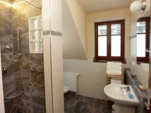 prim-apartmny-bedichov-koupelna-v-apartmnu