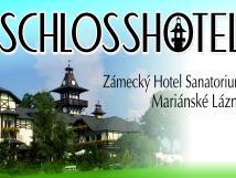 Schlosshotel Barta Sanatorium