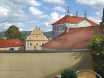 balkon-u-pokoj