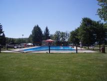 plaveck-bazn