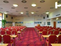 konferenn-sl-primavera-hall