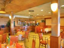 restaurant-primavera