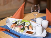 originln-japonsk-kuchyn