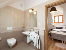 koupelna-v-mezonetovm-apartmnu