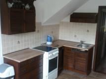 kuchy-mal-apartmn-podkrov