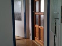 apartmn-spojovac-chodbika-mezi-pokojem-2-a-3