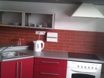 pokoj-3-kuchyka