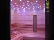 penzion-u-hroznu-wellnes-sauna