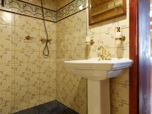 koupelna-paul