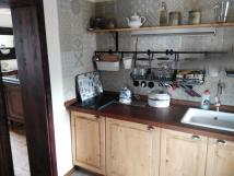 amedeo-kuchyn