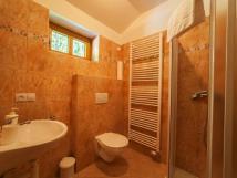 koupelna-v-pokoji-1
