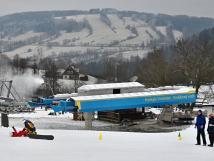 ski-arel-knick-vrch-p1