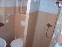 koupelna-2-patro