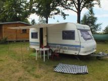 ubytovn-v-karavanu