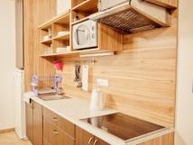 apartmnov-dm-pask-kuchyn