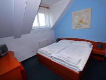 Hotel Čech