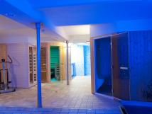 wellness-centrum