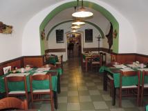 loveck-restaurace