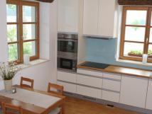 kuchy-v-apartmnu