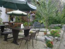 zahradn-restaurace