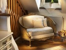 stylov-romantick-pokoj-sofa