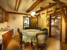 stylov-romantick-pokoj-kuchyn
