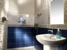 pokoj-alcedo-koupelna