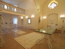 kaple-sv-ke